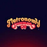 metronomy-summer-08-cd-because-music-cover
