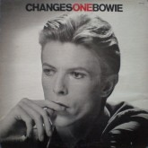 david-bowie-changesonebowie-lp-universal-cover