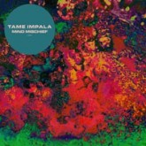 tame-impala-mind-mischief-ducktails-the-modular-cover