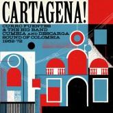 curro-fuentes-cartagena-curro-fuentes-the-soundway-cover