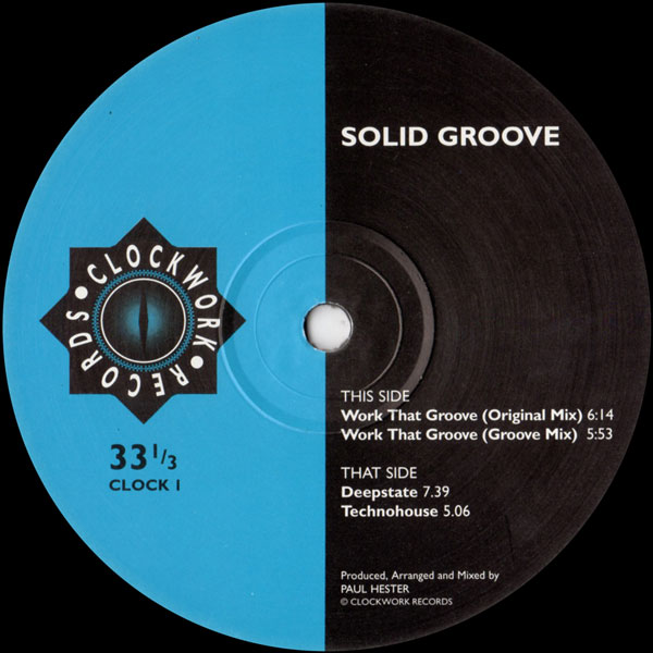 solid-groove-paul-hester-work-that-groove-clockwork-records-cover