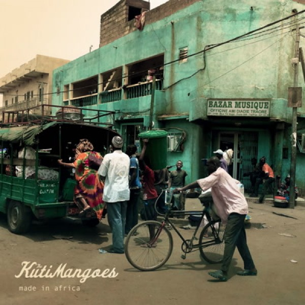 the-kutimangoes-made-in-africa-lp-tramp-records-cover