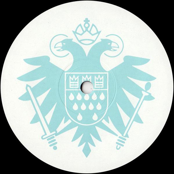 ambivalent-speicher-92-kompakt-extra-cover