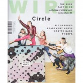 the-wire-the-wire-magazine-issue-402-the-wire-cover