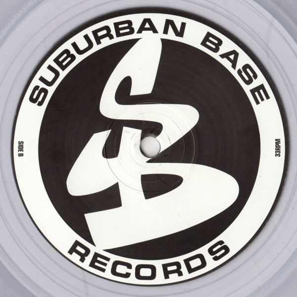 remarc-rip-ice-cream-syrup-suburban-base-records-cover