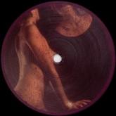 daniel-jacques-livet-efter-detta-mistress-recordings-cover