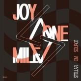 stellar-om-source-joy-one-mile-cd-rvng-intl-cover