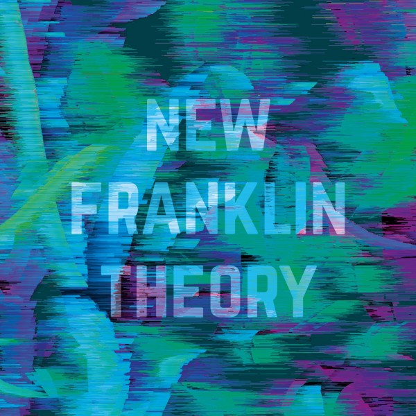 new-franklin-theory-overhill-road-vibrations-outplay-cover
