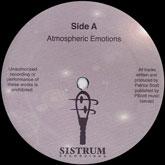 patrice-scott-atmospheric-emotions-sistrum-recordings-cover