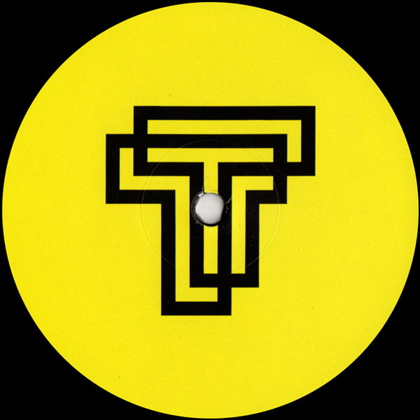 paolo-rocco-metro-514-nick-beringer-rem-taverna-tracks-cover