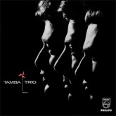 tamba-trio-tempo-lp-soul-jazz-cover