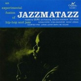 guru-jazzmatazz-lp-music-on-vinyl-cover