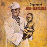orquestra-afro-brasileira-orquestra-afro-brasileira-polysom-cover