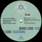 mirko-loko-featuring-visionquest-cover