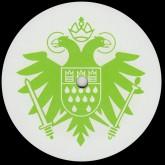 kolsch-speicher-84-derdiedas-kompakt-extra-cover