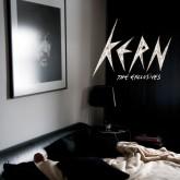 dj-hell-various-artists-kern-vol-02-the-exclusi-tresor-cover