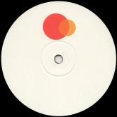 100-hz-decade-city-ep-imprints-records-cover