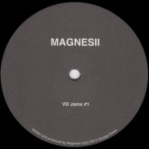 magnesii-vd-jams-1-voyage-direct-cover