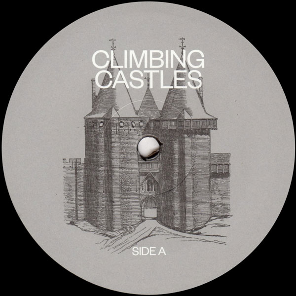 stratowerx-matt-walsh-climbing-castles-ep-scott-clouded-vision-recordings-cover