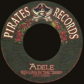 rolling-stones-adele-gimme-shelter-rolling-in-the-pirates-records-cover
