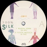 jmii-nueva-york-100-silk-cover