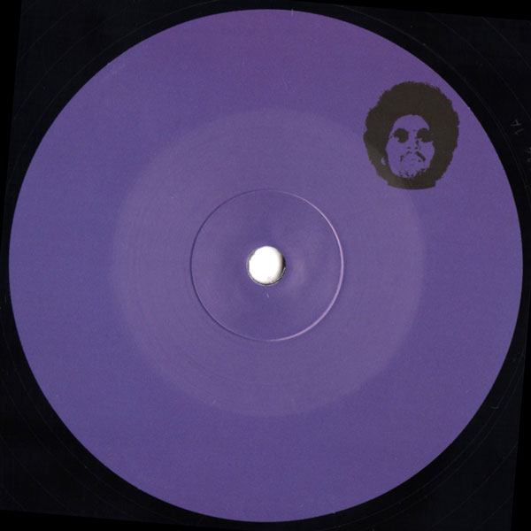 moodymann-telephone-ep-peacefrog-cover