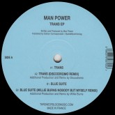 man-power-trans-ep-incl-discodromo-throne-of-blood-cover