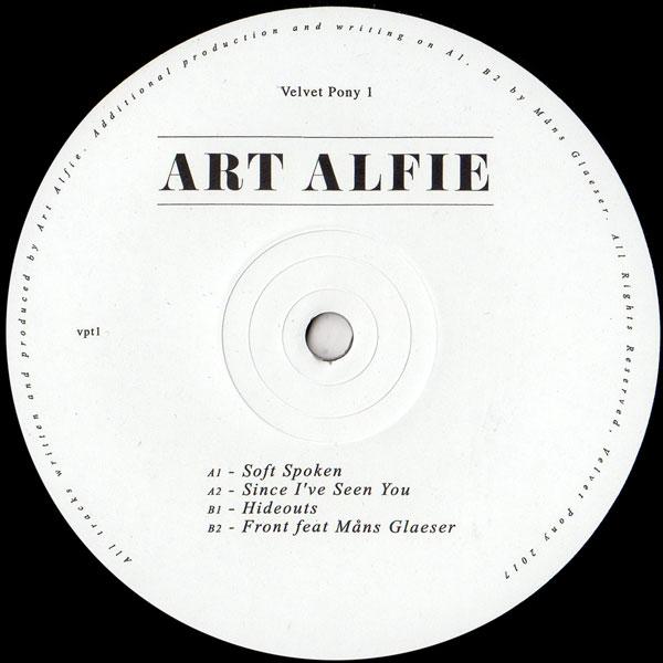 art-alfie-velvet-pony-trax-1-velvet-pony-cover