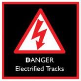 various-artists-danger-electrified-tracks-light-sounds-dark-cover