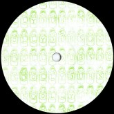 staffan-lindberg-y2k-ep-trevino-remix-dollydubs-cover
