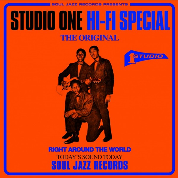 various-artists-studio-one-hi-fi-special-box-soul-jazz-cover