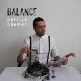 patrice-baumel-balance-presents-patrice-baumel-balance-cover