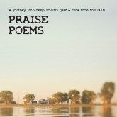 various-artists-praise-poems-lp-tramp-records-cover