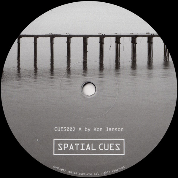 kon-janson-mainvoid-cues002-spatial-cues-cover