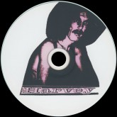 dj-harvey-sarcastic-study-masters-vol-2-dj-harvey-self-released-cover