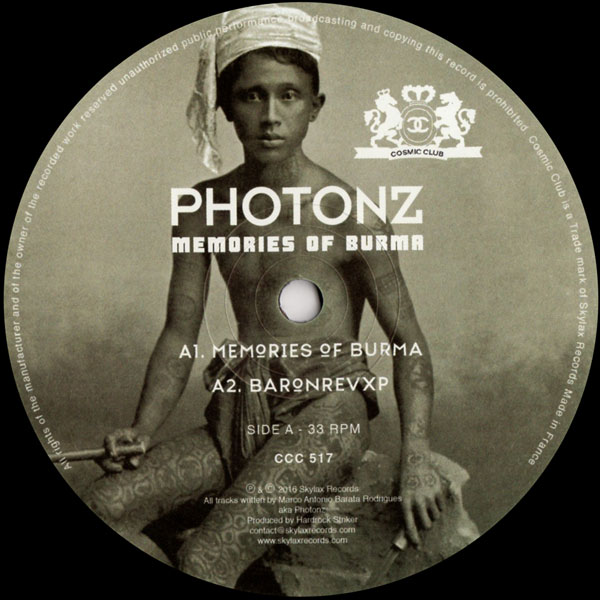 photonz-memories-of-burma-cosmic-club-cover
