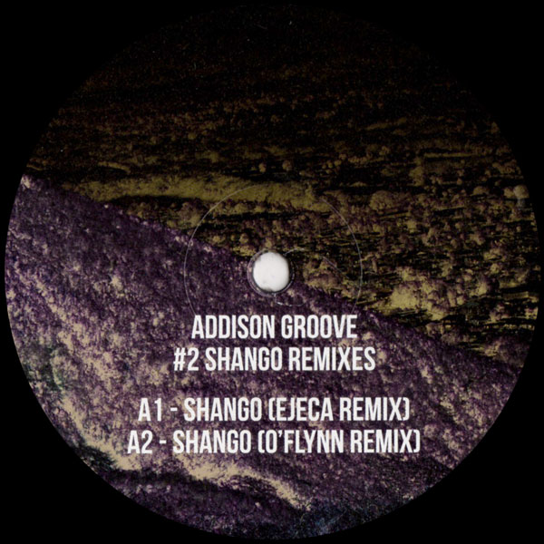 addison-groove-shango-remixes-groove-cover