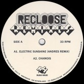 recloose-recloose-remixes-andres-olive-rush-hour-cover