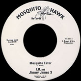td-the-jimmy-james-3-mosquito-eater-jalapeno-pep-tramp-records-cover