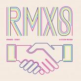 various-artists-remixes-a-citizen-record-citizen-records-cover