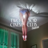 two-door-cinema-club-beacon-standard-cd-kitsune-cover