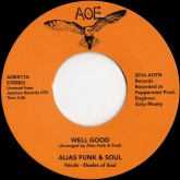 alias-funk-soul-well-good-bells-athens-of-the-north-cover