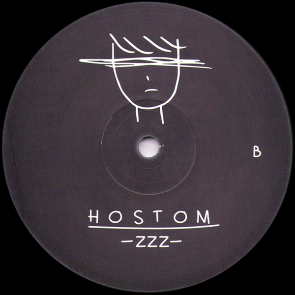 hostom-hostom-zzz-hostom-cover