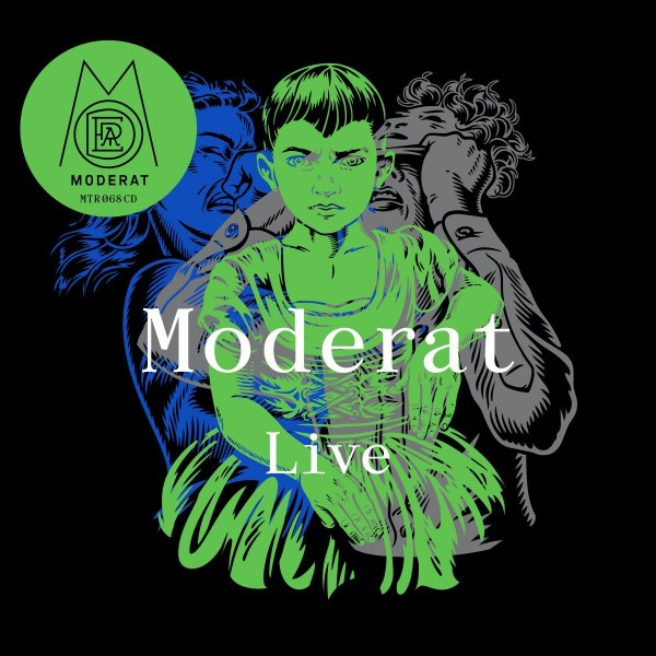 moderat-moderat-live-cd-monkeytown-records-cover