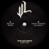 hector-presents-vatos-locos-sampler-part-1-vatos-locos-cover