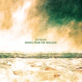 skymark-waves-from-the-nucleus-lp-modern-sun-cover