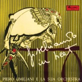 piero-umiliani-e-la-sua-orches-fischiando-in-beat-lp-schema-cover