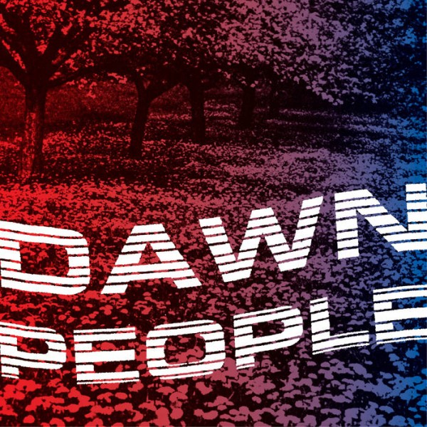 dawn-people-the-star-is-your-future-lp-dfa-records-cover