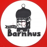 hnny-kornel-kovacs-i-want-to-know-what-love-is-studio-barnhus-cover
