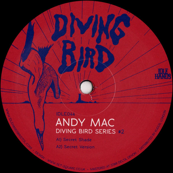 andy-mac-diving-bird-2-idle-hands-cover